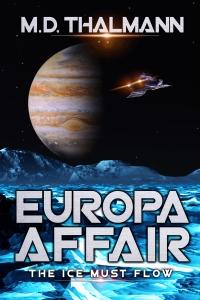 EEEuropa AAAffair 5-2 2