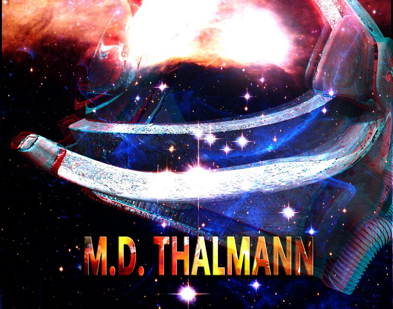 M.D. Thalmann